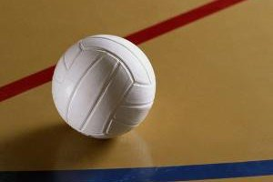 Фінал волейбольної ЛЧ перенесуть через авіакатастрофу