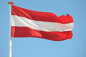 В Австрії запропонували провести повторні вибори президента 2 жовтня