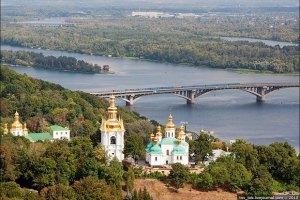 В Киеве пропали две монахини