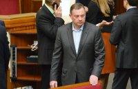 Дубневич: Рада сделала важный шаг к созданию Дорожного фонда