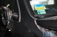 Прокуратура Киева открестилась от смертельного ДТП на Харьковском шоссе