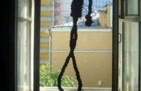 Овидиопольский убийца покончил с собой в СИЗО (обновлено)