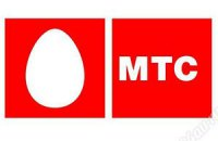 Беларусь отложила продажу доли в совместном предприятии с МТС