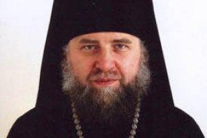 Митрополит Почаївський просить Януковича не вводити біометричні паспорти
