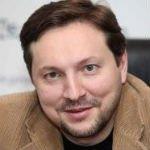 Стець Юрий Ярославович
