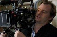 Нолан почав роботу над фільмом про Другу світову війну