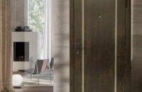 Входные металлические двери – что модно в 2018 году?