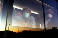 В Австралії зафіксували зростання випадків коронавірусу після послаблення карантину