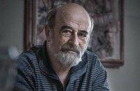 Леонід Фінберг: «Дуже важлива солідарність українських і єврейських інтелектуалів»