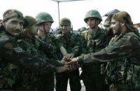 """На военных учениях под Псковом """"локализуют конфликт на востоке Европы"""""""