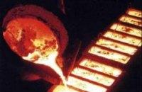 Производителей ферросплавов обвинили в работе за чужой счет