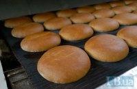 МінАПК не бачить підстав для зростання цін на хліб
