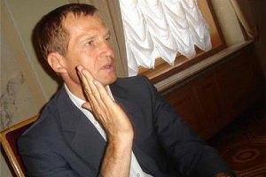 """Регионал"" предложил механизм отзыва депутата-мажоритарщика"