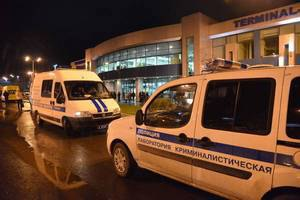 Названы основные причины авикатастрофы в Казани
