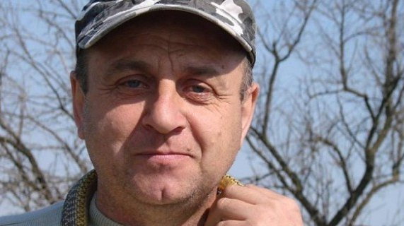 Аксенин Василий