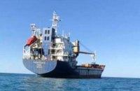 """В Україну повернулися 12 моряків із судна """"Srakane"""", які рік не отримували зарплати і були фактично ізольовані у Бразилії"""