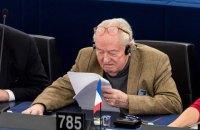 Суд обязал Ле Пена вернуть незаконно потраченные 320 тыс. евро в бюджет Европарламента
