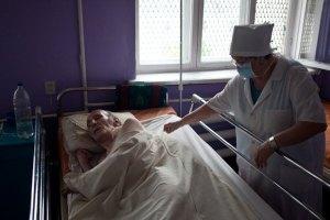 Читатели LB.ua откликнулись на просьбу о помощи больным туберкулезом