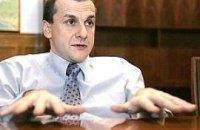 Григоришин потребует от ФГИ помимо возврата залога еще и выплаты компенсации