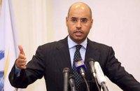 """В Ливии готовятся к суду над """"каддафистами"""""""