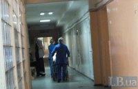 В больницах РФ находятся раненые украинские военные, - генконсул Украины