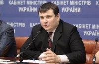 """Новый глава Херсонской ОГА назначил двух замов из партийной программы """"Лифт"""""""