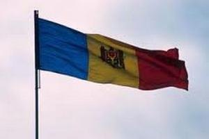 У Молдові депутатів і чиновників нагородили за євроінтеграцію