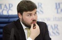 Российский олигарх Малофеев признал участие в событиях в Крыму и на Донбассе