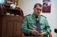 Захарченко знает имена причастных к убийству харьковского судьи