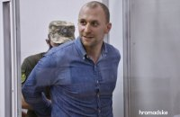 Суд оставил за решеткой вероятного свидетеля по делу МН17 Кунавина