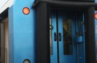"""Новый вагон """"Вена-Киев"""" сломался, отъехав на 50 км от столицы Австрии"""