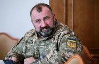 Армия из-за действий НАБУ и САП переплатила 195 млн гривен за топливо, - Павловский