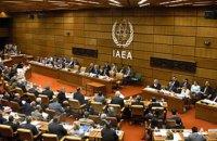 Иран придерживается норм ядерного соглашения, - МАГАТЭ