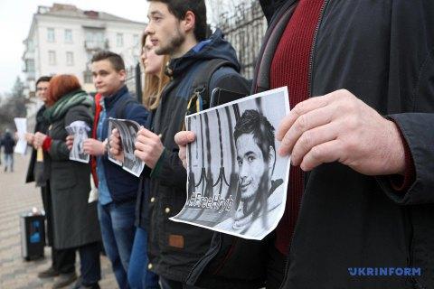Верховный Суд РФ сегодня рассмотрит апелляцию на приговор Гриба
