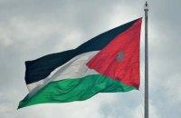 У Йорданії затримали колишнього кронпринца через підозри у державному перевороті