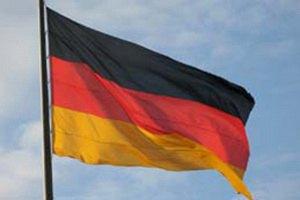 Германия не оставит без поддержки ни Европу, ни евро - глава МИД