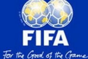 ФИФА бесплатно раздаст билеты на матчи Кубка Конфедераций
