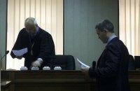 """Із """"ДНР"""" чи без: як суди вирішують скарги мешканців окупованих територій"""