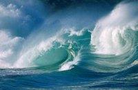 Чудо в Индонезии: смытая во время цунами девочка добралась домой спустя 7 лет