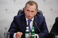 Колесников: Украина должна определиться с приоритетами в авиастроении