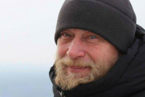 """Прокурор підтвердив, що Цимбалюк був виконавцем """"вбивства"""" Бабченка"""