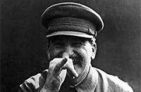 Быть или не быть памятнику Сталину в Одессе
