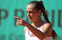 Анне Чакветадзе разрешили возобновить карьеру