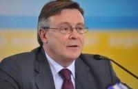 ПР обозвала не признавших выборы членов ЦИК политиканами