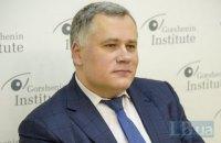 Україні слід готуватися до загострення військового протистояння з Росією, - заступник голови ОП
