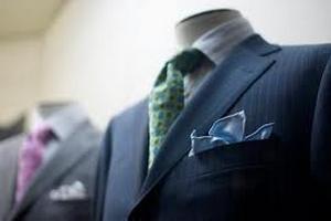 Для миланских чиновников ввели дресс-код