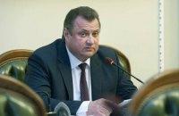 Гордієнко проти Яценюка: чому не сидить жоден?