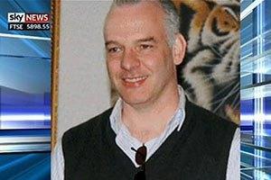 Семья убитого в КНР британского бизнесмена требует компенсацию в $8,2 млн