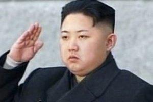 Кім Чен Ин змінив міністра оборони КНДР