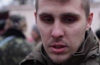 """""""Вавилон'13"""": боєць батальйону """"Донбас"""" розповідає про Іловайську трагедію"""